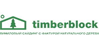 timberblock